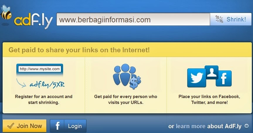 Situs opsi biner yang menggunakan paypal