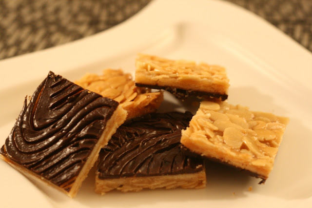 ... florentines florentines are fragile biscuits that have a nutty caramel