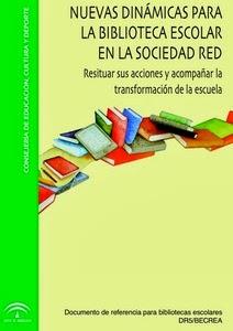 http://www.juntadeandalucia.es/educacion/webportal/abaco-portlet/content/78c779b1-9ab7-4d4a-a641-1b400130d82b