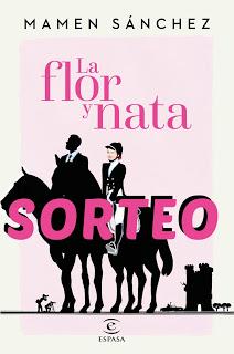 Sorteo Conjunto [La Flor y La Nata]