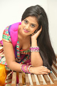 Megha Sri glam pics at OMG Audio-thumbnail-9