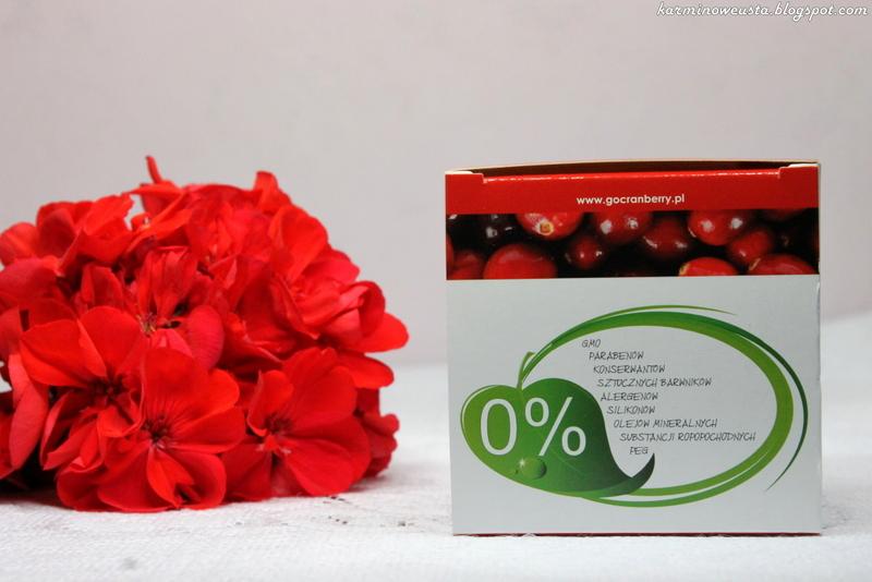 Go-Cranberry-cukrowy-peeling-do-ciala-z-maslem-shea-i-olejem-zurawinowym