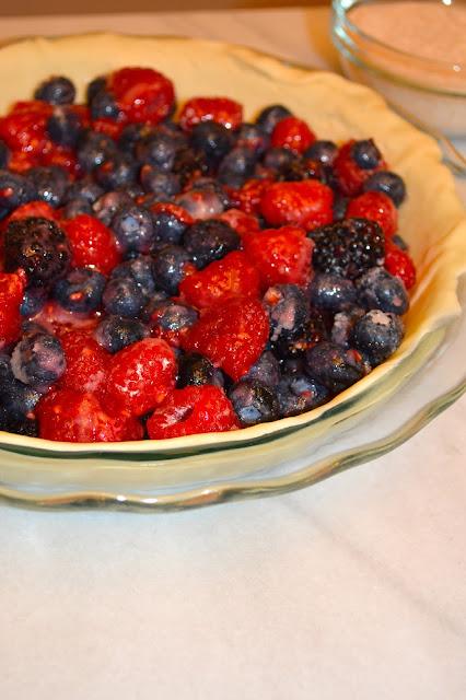4th-of-july-desserts