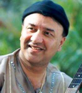 anu malik hindi singer