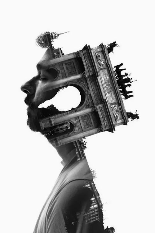 07-Giulio-Arco-della-Pace-Photographer-Francesco-Paleari-Building-Profiles-www-designstack-co