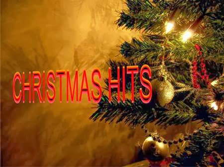 CHRISTMAS SONGS - MY BEST