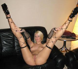 Teen Nude Girl - rs-489465-740757.jpg