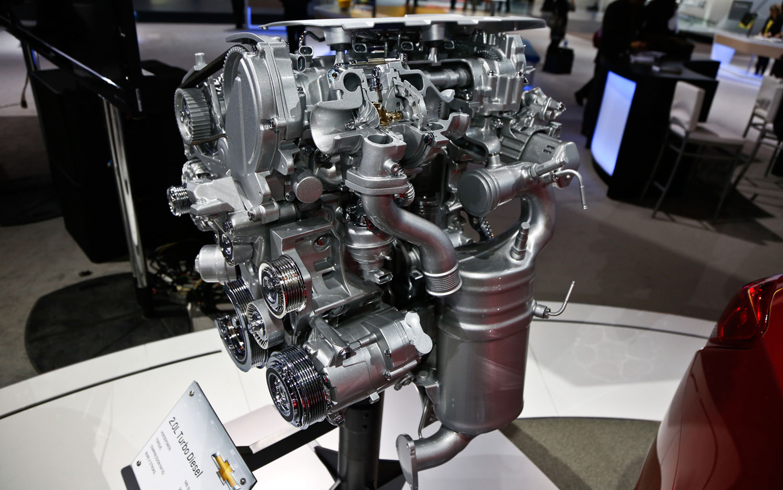 2014 Chevy Cruze Ratings 2014 Chevy Cruze Diesel Interior 2014 Chevy Cruze Diesel Engine | 2017 ...