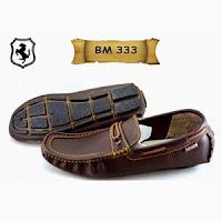 http://chyntiaol-shop.blogspot.com/2015/05/sepatu-kulit-coklat-murah.html