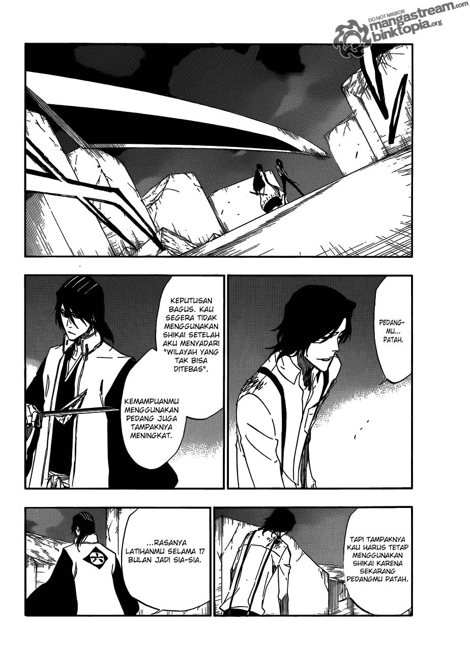 baca manga bleach 473 page 5