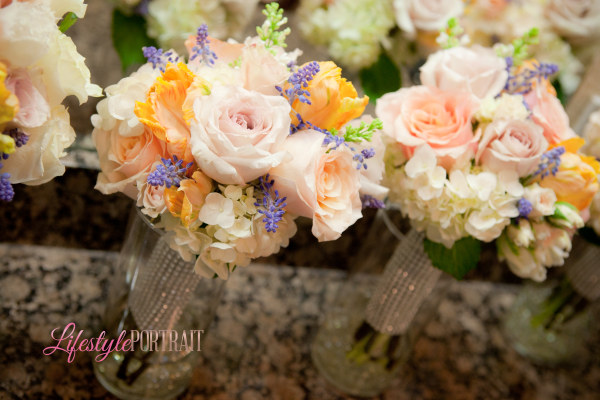 The Blooming Bride, DFW, Fort Worth, Texas, Wedding Flowers