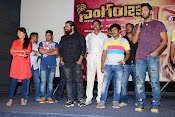 Singam 123 Audio release function photos-thumbnail-10