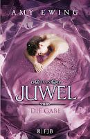 http://www.fischerverlage.de/buch/das_juwel-die_gabe/9783841421043