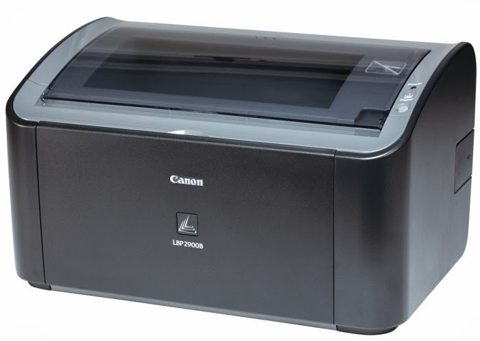Canon lpb2900b драйвер windows 7 x64