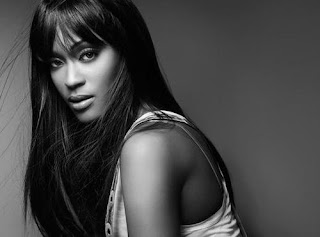 Shontelle - Ten To One Lyrics