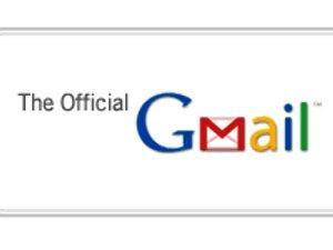 Cara Buka Gmail Tanpa Koneksi Internet