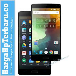 OnePlus 2 Batal Masuk Indonesia, Kenapa?