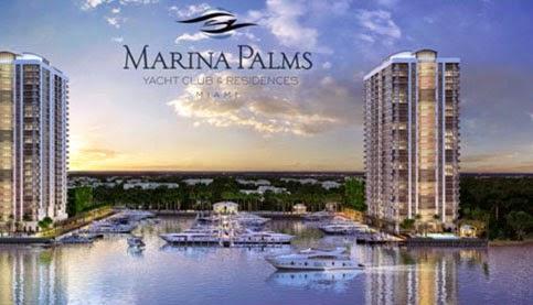 http://www.condo-southflorida.com/images/marinapalms.mov