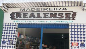 MADEIREIRA REALENSE, A MELHOR OPÇÃO PARA SUA CONSTRUÇÃO