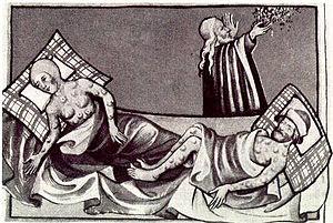 Elo entre culturas medievais