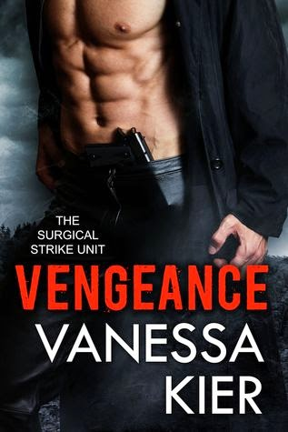 https://www.goodreads.com/book/show/20961287-vengeance