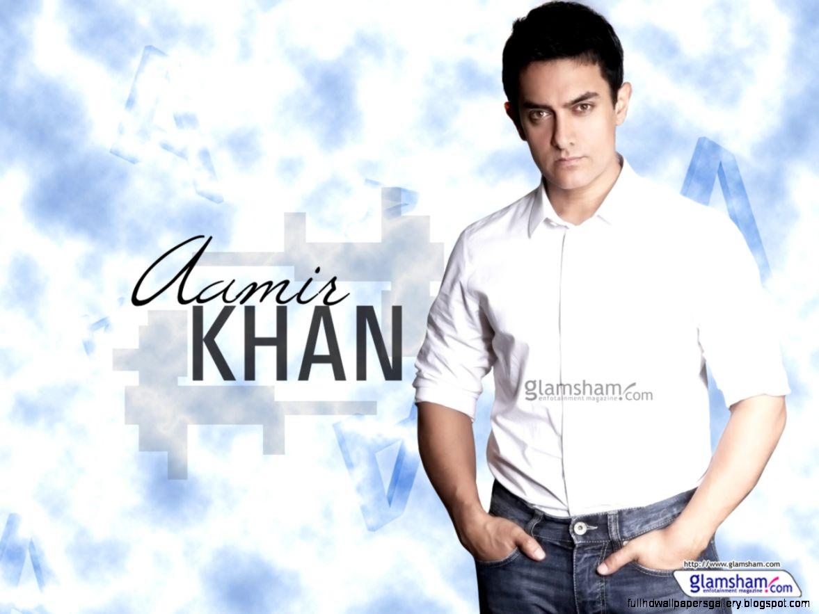 Wallpaper amir khan full hd wallpapers - Aamir khan hd wallpaper ...