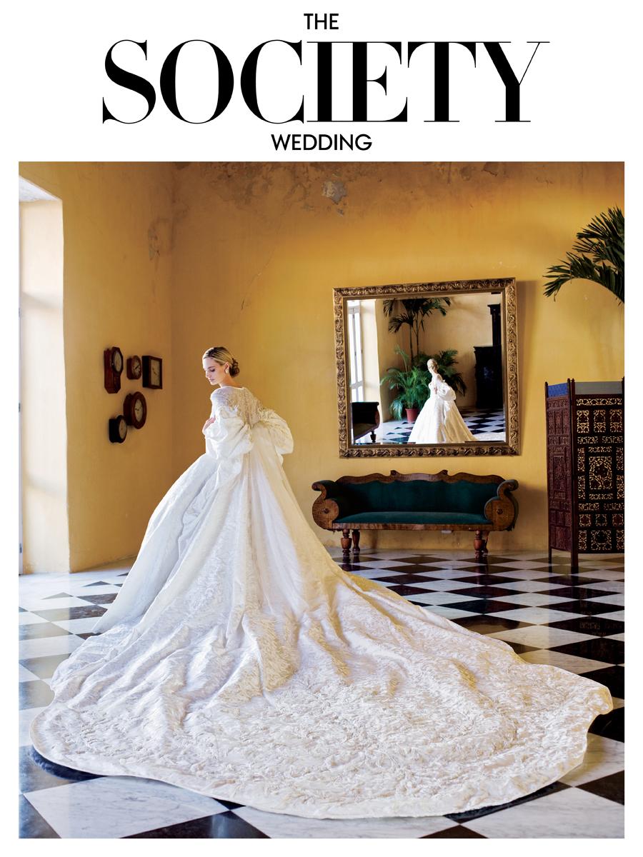 Vogue weddings brides dresses designers valery monteiro para as meninas que so loucas por casamentos o livro vogue weddings brides dresses designers uma delcia de encher os olhos junglespirit Gallery
