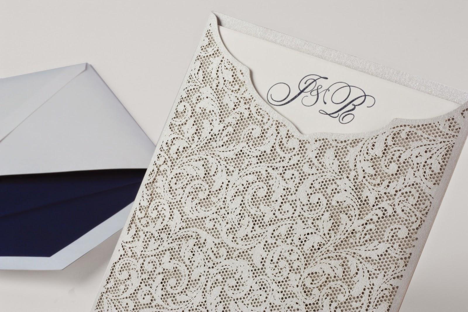 william arthur blog: delightful new wedding invitation designs for, Wedding invitations