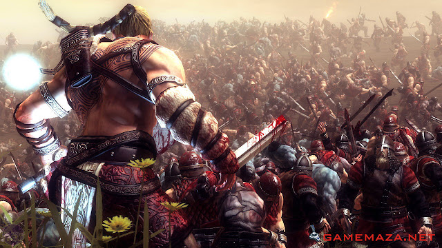 Viking-Battle-For-Asgard-Game-Download
