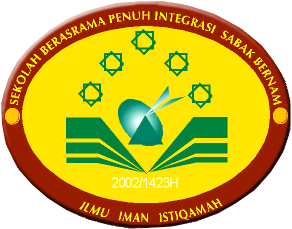 SBPI Sabak Bernam (INTESABER)