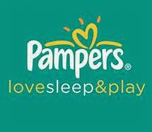 Rambling Thoughts' list of available Pampers Rewards codes and points