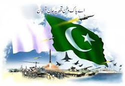 Civilian Pakistan is at cross road!