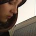 Pendapat Mengenai Membaca Al-Quran Ketika Haid Dan Berjunub