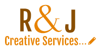 R&J Creative Services