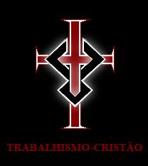 Trabalhismo Cristão