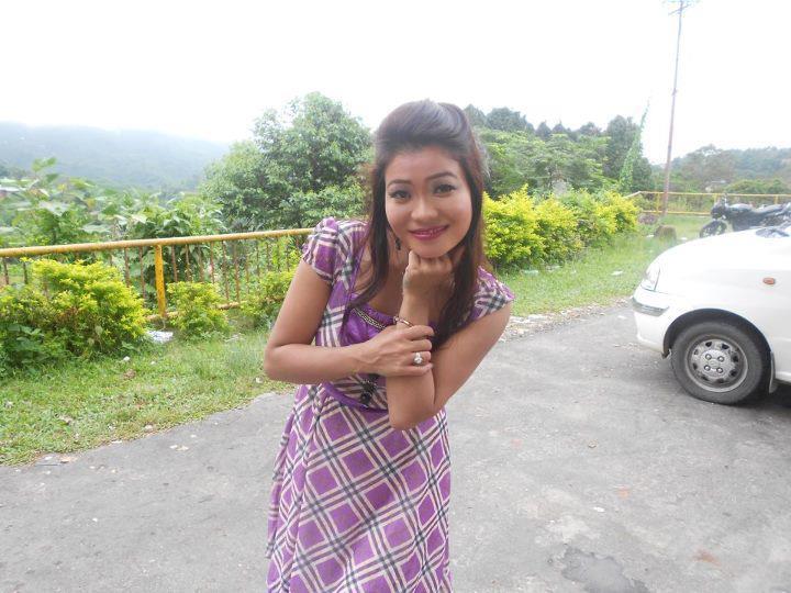 Assamese online dating