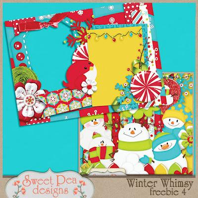 http://3.bp.blogspot.com/-kzLWV3GfZ7I/Vnf_-j0dU2I/AAAAAAAAGu0/1QM1BEvCpb0/s400/SPD_Winter_Whimsy_freebie4.jpg