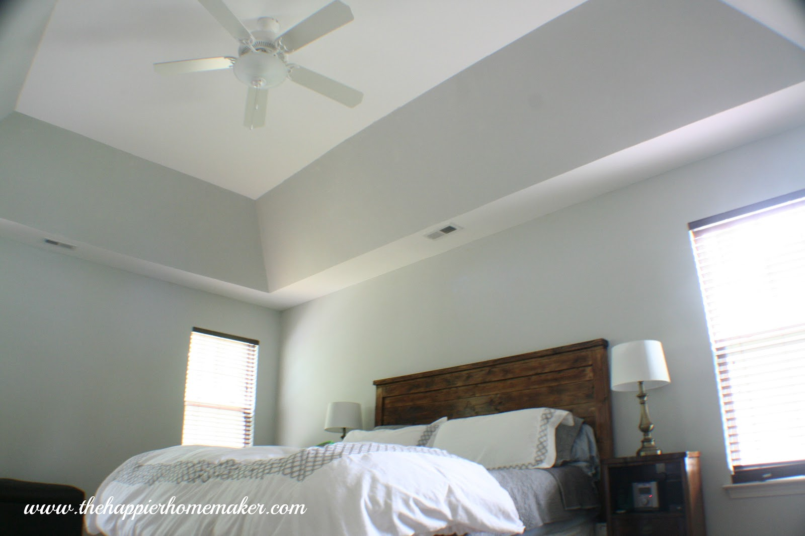 Wonderful Benjamin Moore Bedroom Paint Colors