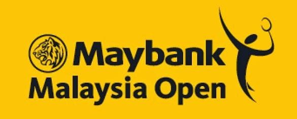 Jadwal & Hasil Final Maybank Malaysia Open Super Series 2015