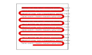 Teknik cara membaca cepat dan mudah paham