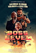 Boss Level Movie review!