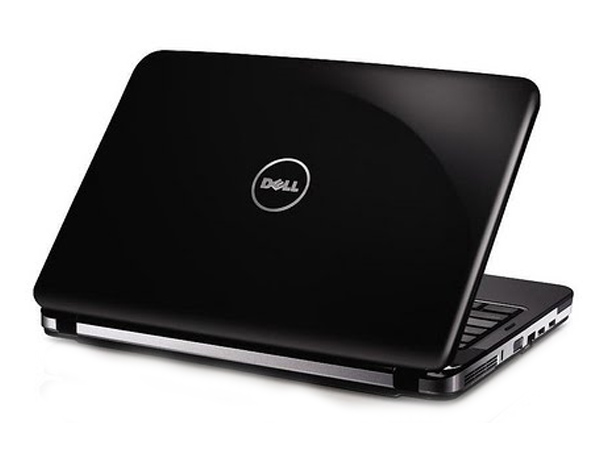 Dell Vostro N Series Drivers Download