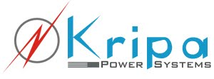 Kripa Power Systems