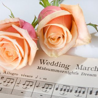 wedding ceremony music,wedding music samples,wedding music list,wedding music suggestions,instrumental wedding music