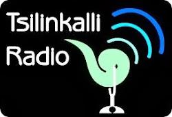 Radio Tsinakalli desde Morelos