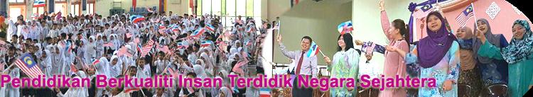 Portal Rasmi SK Bukit Balacon Lahad Datu