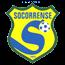SOCORRENSE-SE