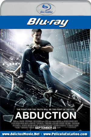 The Abduction of Zack Butterfield BRRip 1 Link 2011