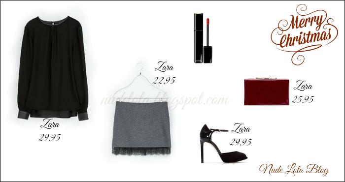 look_outfit_collage_nochebuena_navidad_nudelolablog_08