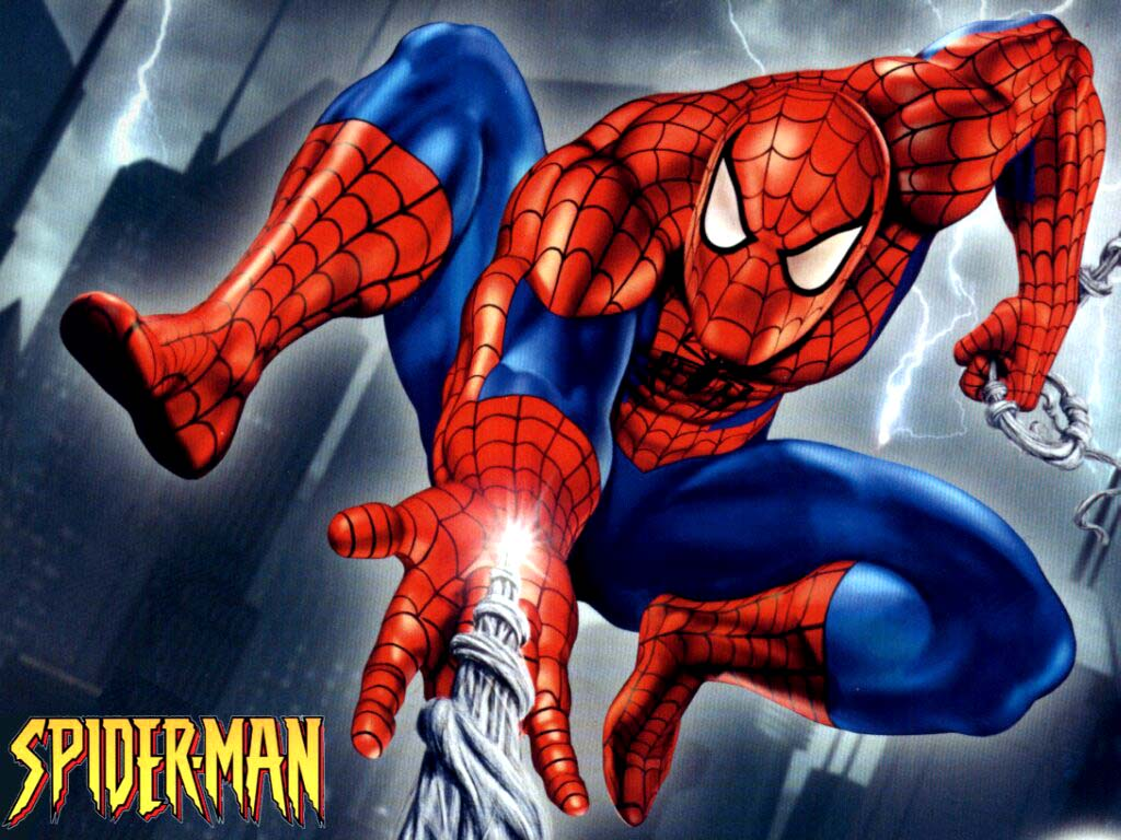 http://3.bp.blogspot.com/-kzaxOM73_rg/T-Q5K6IQP2I/AAAAAAAAAOE/eOdGq3KIG3o/s1600/Spiderman+Cute+Cartoon+Wallpaper.jpg